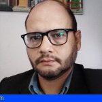 Leandro Rodríguez Linárez | La oposición en Venezuela