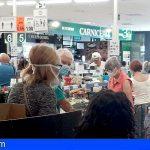 Canarias   El uso de la mascarilla es obligatorio en los espacios uso público cerrados y abiertos
