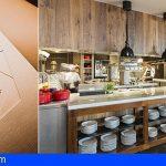 Guía de Isora | Melvin, 1er restaurante de Martín Berasategui en reabrir en Tenerife