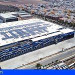 Lidl sigue creciendo en Canarias con 45 millones de inversión y 60 nuevos empleos