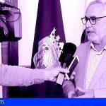 Oscar Izquierdo | Peligrosamente Morados