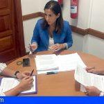 El PP de Arona exige al Alcalde que garantice la gobernabilidad del municipio