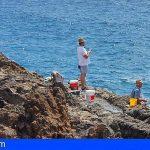 Canarias | La Consejería no limitará los días para la práctica de la pesca recreativa