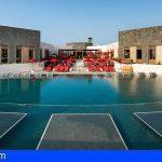Pierre & Vacances Fuerteventura Origo Mare, oasis de paz y tranquilidad en un paraje único