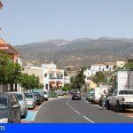 El PSOE de Arico pide al Ayuntamiento que renueve con urgencia la red de alumbrado