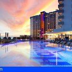 Adeje | Hard Rock Hotel Tenerife reabre el 17 de agosto con más ritmo y más seguridad