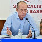 Sindicalistas de Base y ASHOTEL, sin acuerdo sobre la negociación de la revisión salarial