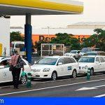 San Miguel abre el plazo para la prueba de aptitud del Permiso de Conductor del Taxi