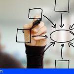 ACIISI Canarias destina más de 12 millones para la innovación empresarial