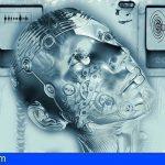 Canarias y Valencia ponen en marcha un proyecto de Inteligencia Artificial aplicado a la salud