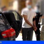 28 detenidos por el tráfico de personas entre Marruecos y las Islas Canarias