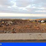 San Miguel pone a disposición una parcela para construir 76 viviendas de protección oficial