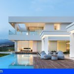 Guía de Isora | El perfil del comprador inmobiliario en Abama comienza a nacionalizarse
