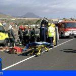 El SUC te explica cómo minimizar riesgos y ayudar en accidentes de tráfico