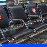 Antonio Pastor Abreu | Puede que realmente existan tales garantías
