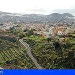 Arafo | El Carmen Se Mueve propone a Urbanismo que promueva la delimitación por Barrios en el Municipio