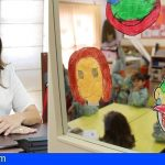 Granadilla abre el plazo de solicitud de ayudas al estudio para Infantil y Primaria