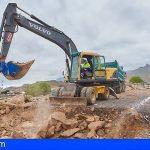 CC-PNC Tenerife solicita que se prorroguen los ERTE hasta Semana Santa, ante la crisis turística