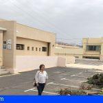Guía de Isora invertirá 121.000€ en las obras de mejora de los centros escolares del municipio