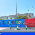 Granadilla abre el plazo de preinscripción del servicio de permanencia en los centros escolares
