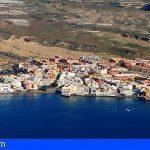 Granadilla mejorará el servicio en materia urbanística a través de un acuerdo con Gesplan