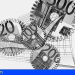 Adeje, Arona, Granadilla y Guía de Isora entre los subvencionados para contratar a parados de larga duración