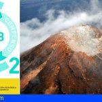 El Teide cumple con los requisitos de reducción de emisiones que marca el Ministerio de Transición Ecológica