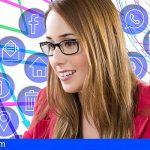 El Cabildo de Tenerife formará a 20 personas desempleadas en gestión de redes sociales