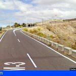 Investigan a una mujer en La Gomera por conducir bajo la influencia del alcohol