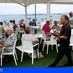La Hostelería en Canarias estima una pérdida de unos 30.000 empleos en 2020