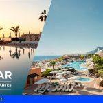 El Hotel Landmar Costa Los Gigantes, certificado por el ICTE como destino seguro frente al Covid-19