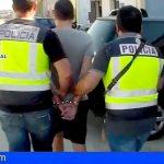 Nacional | Detienen a una persona por publicar frases que incitan al odio y a la violencia respecto al Covid-19