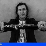 Jorge Pardo se suma a la fiesta del 29º Festival Internacional Canarias Jazz & Más