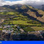 La Gomera | El Hotel Jardín Tecina obtiene la certificación Sello Safe Tourism Certified