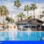 Adeje | Los Olivos Beach Resort obtiene el certificado de Protocolo Seguro COVID-19 y se consolida en eficacia