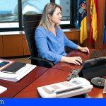 Canarias negocia medidas para mitigar el cierre precautorio de las pesquerías de tuna y barrilote