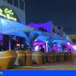 Ucelay se reunió con Spain Nightlife y el Gobierno, para pedir medidas urgentes para el sector del Ocio Nocturno