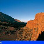 Activan un operativo especial de vigilancia en El Teide por las Perseidas