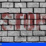 Oscar Izquierdo | Quieren parar la Reconstrucción