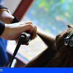 Detenida por utilizar sin pagar servicios de peluquería en Tacoronte y La Laguna, en al menos 6 ocasiones