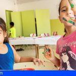 """Fundación """"la Caixa"""" destina en Tenerife, más de 80.000€ a la lucha contra la pobreza y la exclusión social"""