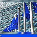 Arona lidera el proyecto transnacional YES, que combate el euroescepticismo fomentando la participación juvenil