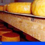 El ICIA concluye un proyecto que determina el origen racial de los quesos de cabra con DOP