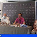 Sindicalistas de Base acuerda con AERO el aplazamiento de la revisión establecida en el convenio de hostelería