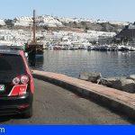 Embarcación de recreo en Gran canaria podría pagar 6.000€ de multa por incumplir las medidas ante el Covid-19