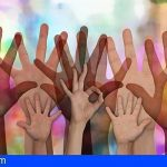 Canarias suma 1,5 millones más para subvencionar proyectos de inclusión y voluntariado