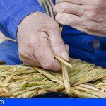 Tenerife abre una línea de ayudas directas para el sector de la artesanía