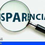 """La App """"San Miguel de Abona"""" y el Portal de Transparencia fomentan la participación ciudadana"""