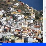 Las familias en Canarias malvenden sus casas por no poder pagar la hipoteca ante la crisis por el Covid-19