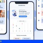 La app de psicólogos ifeel ha incrementado su volumen de consultas en casi un 70% en la crisis Covid-19